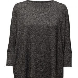 Mango Flecked T-Shirt neulepusero