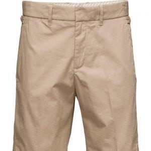 Mango Man Cotton Bermuda Shorts bermudashortsit