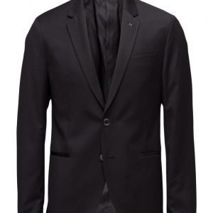 Mango Man Modern Slim-Fit Suit Blazer bleiseri