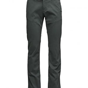 Mango Man Slim-Fit Cotton Chinos chinot