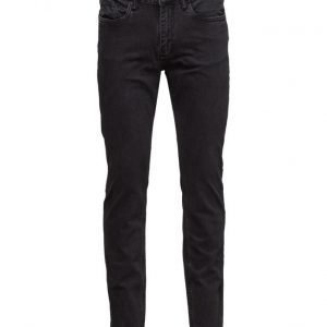 Mango Man Slim-Fit Grey Jan Jeans slim farkut