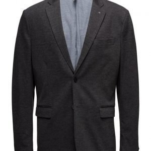 Mango Man Slim-Fit Plush Blazer bleiseri