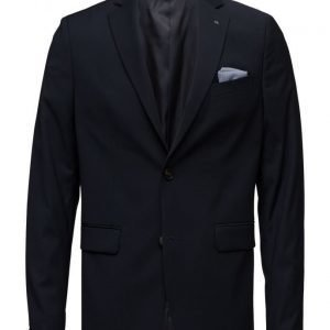 Mango Man Slim-Fit Suit Blazer bleiseri