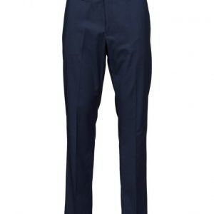 Mango Man Slim-Fit Suit Trousers muodolliset housut