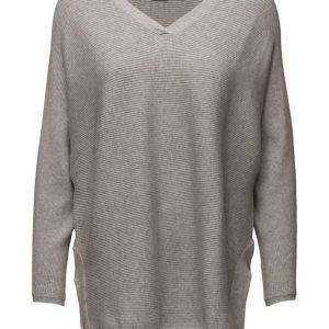 Mango Oversize Sweater neulepusero