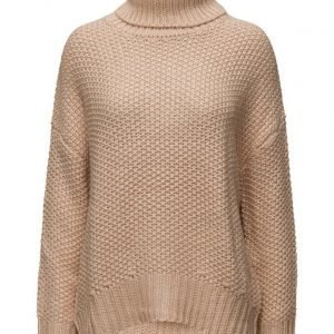 Mango Oversize Sweater poolopaita