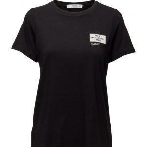 Mango Patch T-Shirt