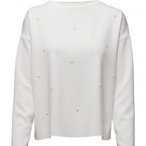 Mango Pearl Sweatshirt svetari