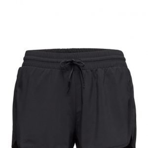 Mango Sports Adjustable Cord Short treenishortsit