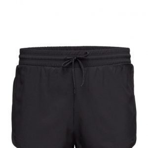 Mango Sports Lightweight Active Shorts treenishortsit