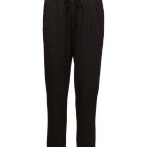 Mango Sports Relaxed Long Trousers treenihousut