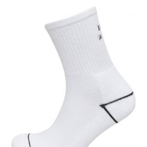 Mango Sports Ribbed Sport Socks urheilusukat