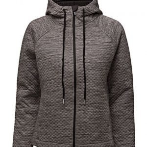 Mango Sports Textured Jacket svetari