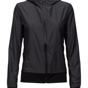 Mango Sports Ultra-Light Running Jacket tuulitakki