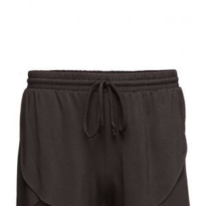 Mango Sports Wrap Shorts treenishortsit