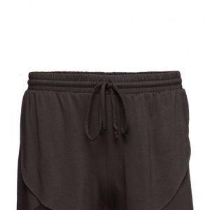 Mango Sports Wrap Shorts treenishortsit