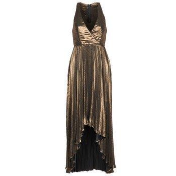 Manoukian 612556 pitkä mekko