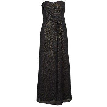 Manoukian 612930 pitkä mekko