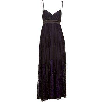 Manoukian 612933 pitkä mekko