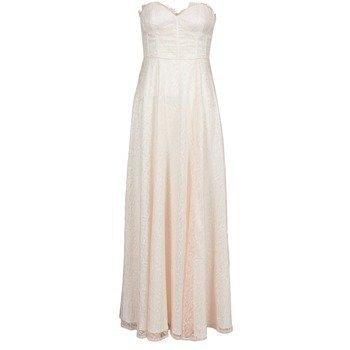 Manoukian 613346 pitkä mekko