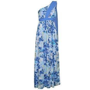 Manoukian 613356 pitkä mekko