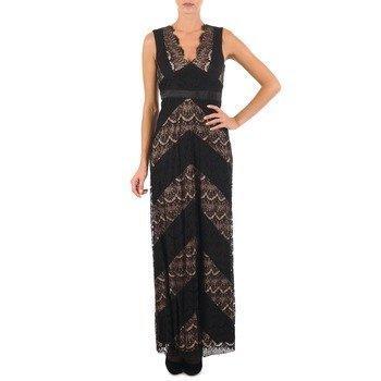 Manoukian CARA pitkä mekko