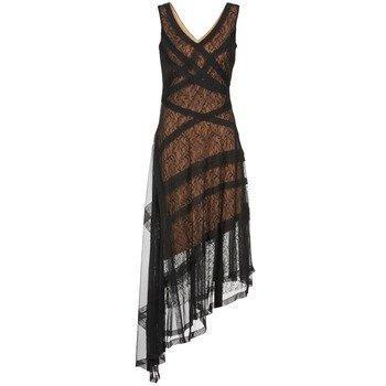 Manoukian CHLOE LONG pitkä mekko