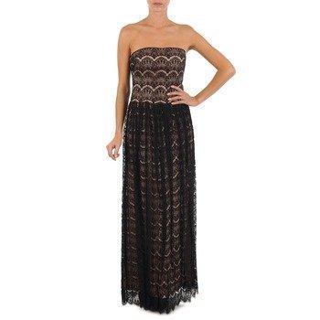 Manoukian KAREN pitkä mekko