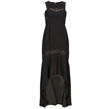 Manoukian LACY pitkä mekko