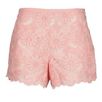 Manoush AFRICAN SHORT bermuda shortsit