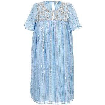 Manoush ARABESQUE lyhyt mekko