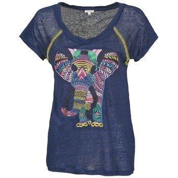 Manoush ELEPHANT lyhythihainen t-paita