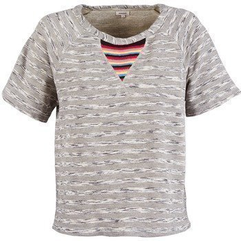 Manoush ETNIC SWEAT lyhythihainen t-paita