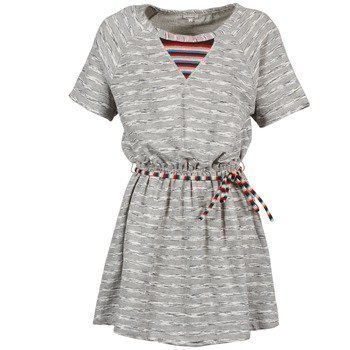 Manoush ETNIC lyhyt mekko