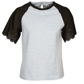Manoush FANCY lyhythihainen t-paita
