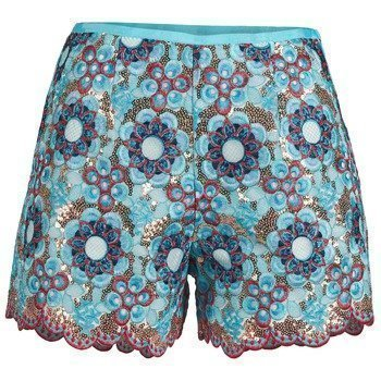 Manoush FRESQUE bermuda shortsit