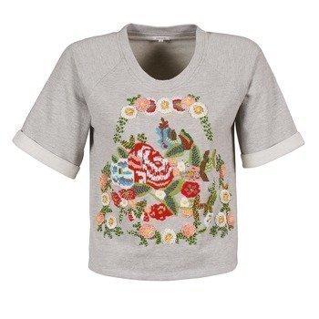 Manoush GIPSY lyhythihainen t-paita