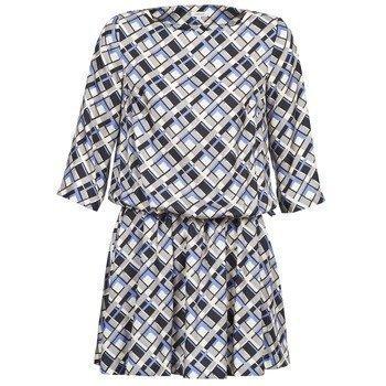 Manoush MOSAIQUE lyhyt mekko