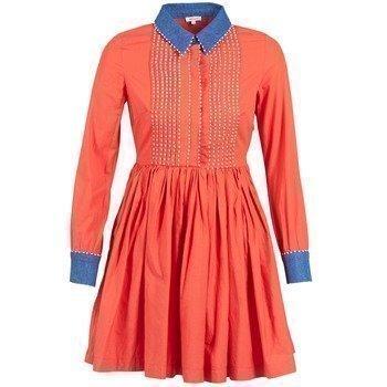 Manoush POMPOM lyhyt mekko