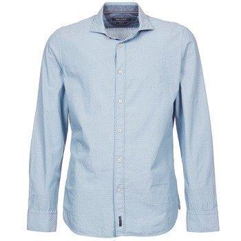 Marc O'Polo ADELINA pitkähihainen paitapusero