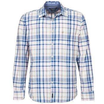Marc O'Polo ADOLFO pitkähihainen paitapusero