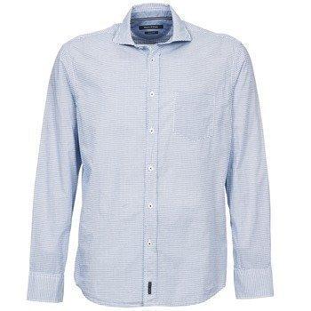 Marc O'Polo ADRIANO pitkähihainen paitapusero