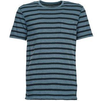 Marc O'Polo ALBA lyhythihainen t-paita