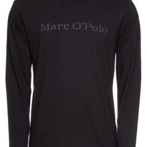 Marc O'Polo Big Logo Trikoopusero