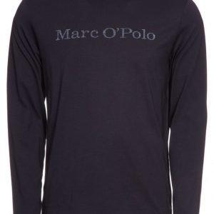 Marc O'Polo Big Logo Trikoopusero