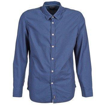 Marc O'Polo CELSUS pitkähihainen paitapusero