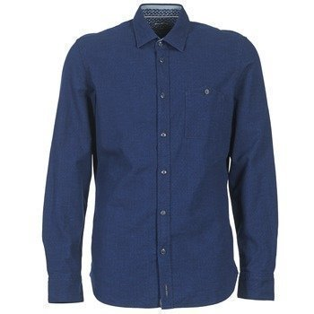 Marc O'Polo CHIMALO pitkähihainen paitapusero