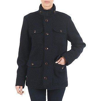 Marc O'Polo GRIM paksu takki