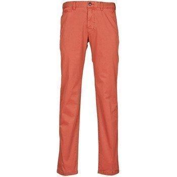 Marc O'Polo MARCELI 5-taskuiset housut
