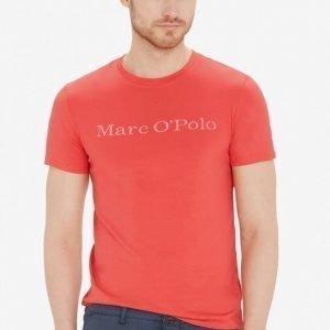 Marc O'Polo Miesten T-Paita